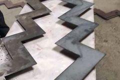 CNC-Pjovimas-Metalo-pjovimas-plazma-kaina