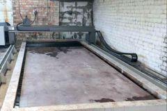 CNC-Pjovimas-Metalo-pjovimo-stakles