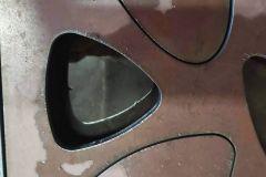 MB-Plazmita-Metalo-apdirbimas