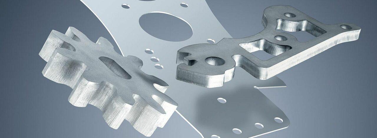 https://plazmita.lt/wp-content/uploads/2020/10/Aliuminio-pjovimas-plazma-reikalingas-1280x468.jpg