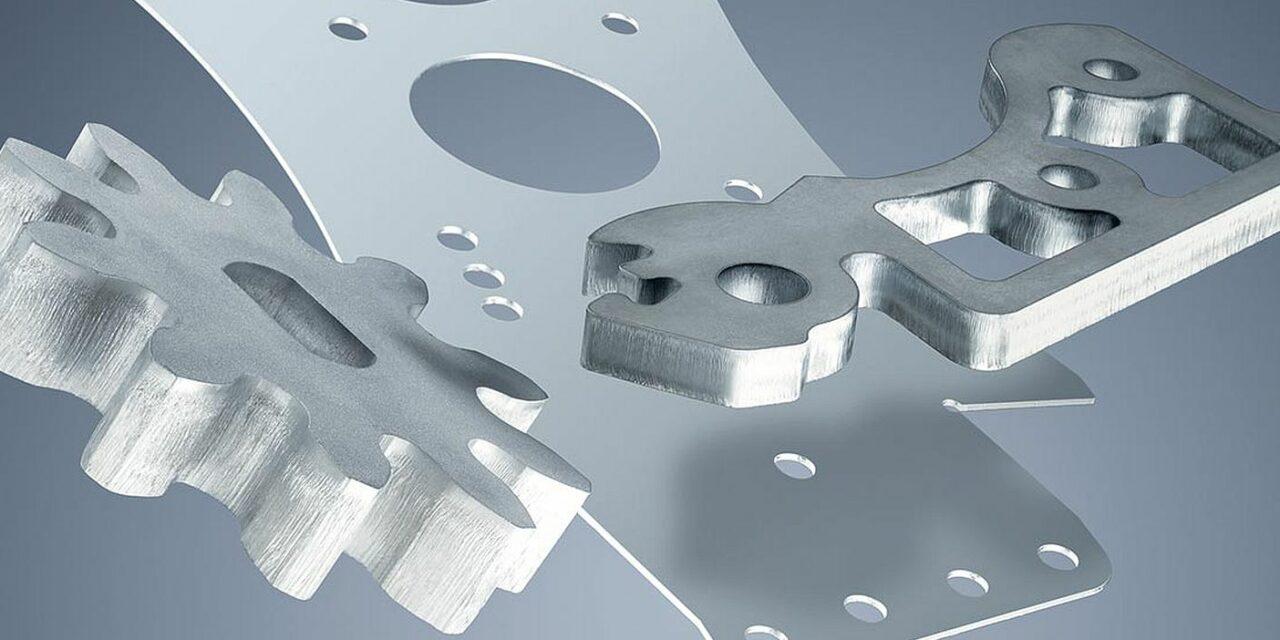 https://plazmita.lt/wp-content/uploads/2020/10/Aliuminio-pjovimas-plazma-reikalingas-1280x640.jpg