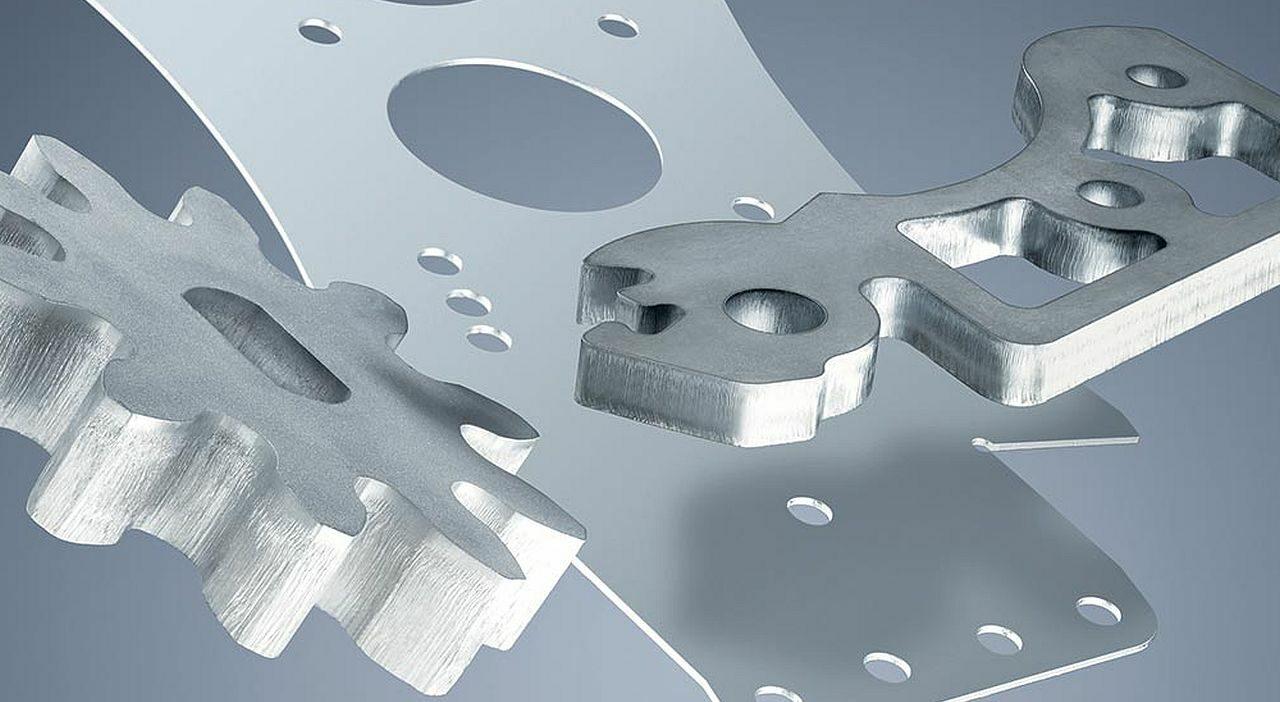Aliuminio pjovimas plazma reikalingas
