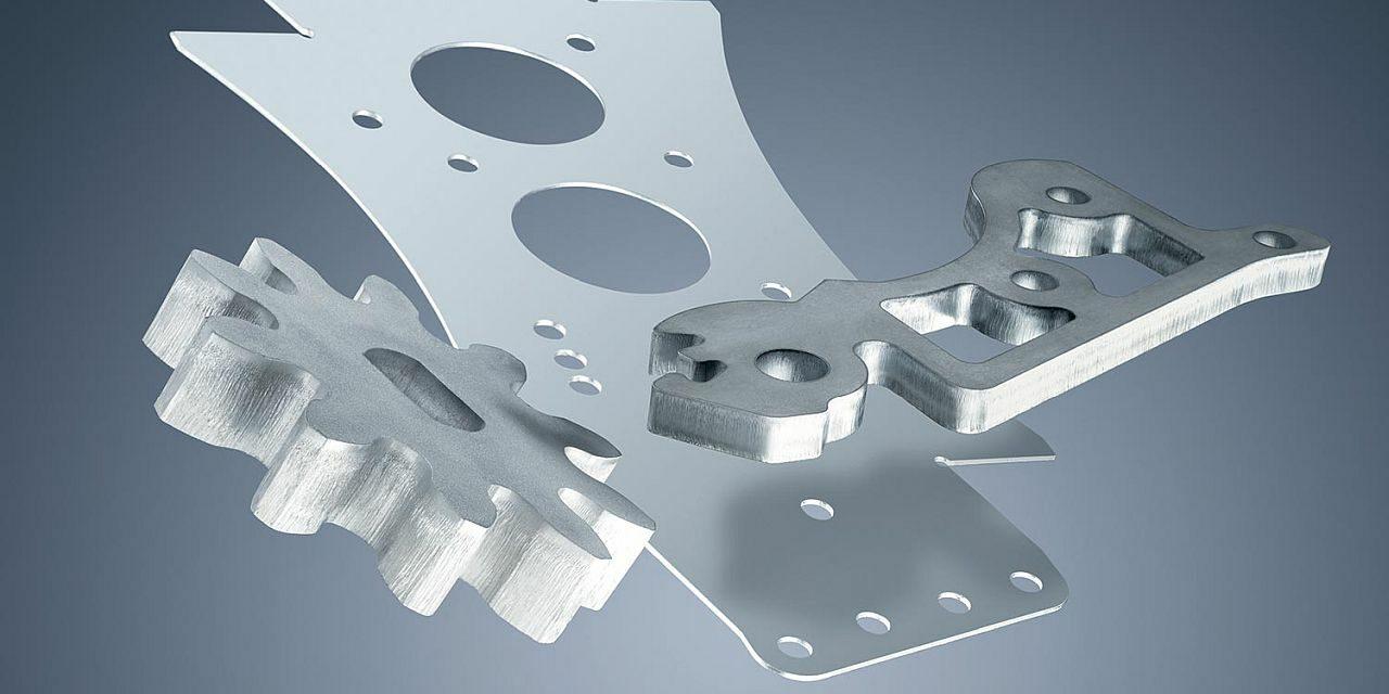 Aliuminio pjovimas plazma už palankią kainą